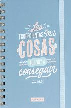 mr. wonderful agenda_clas_19 sem - las tropocientas mil-8435460734837