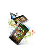 tagus-tablet-6946795800811