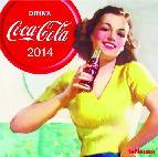 calendario 2014 coca-cola  30x30cm-9783832767228