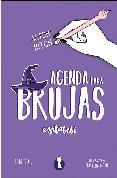 Agenda para brujas 2018-2019