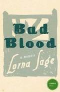 Bad Blood por Lorna Sage