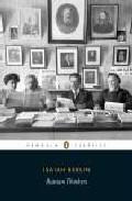 Russian Thinkers por Isaiah Berlin epub