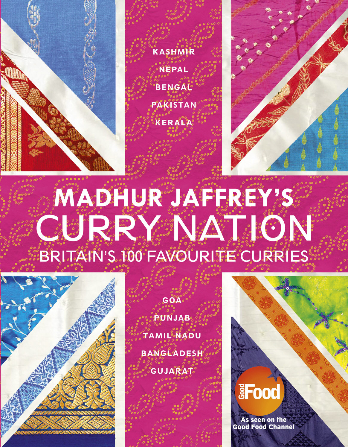Madhur jaffreys curry nation ebook madhur jaffrey descargar madhur jaffreys curry nation ebook madhur jaffrey 9781448147304 forumfinder Image collections