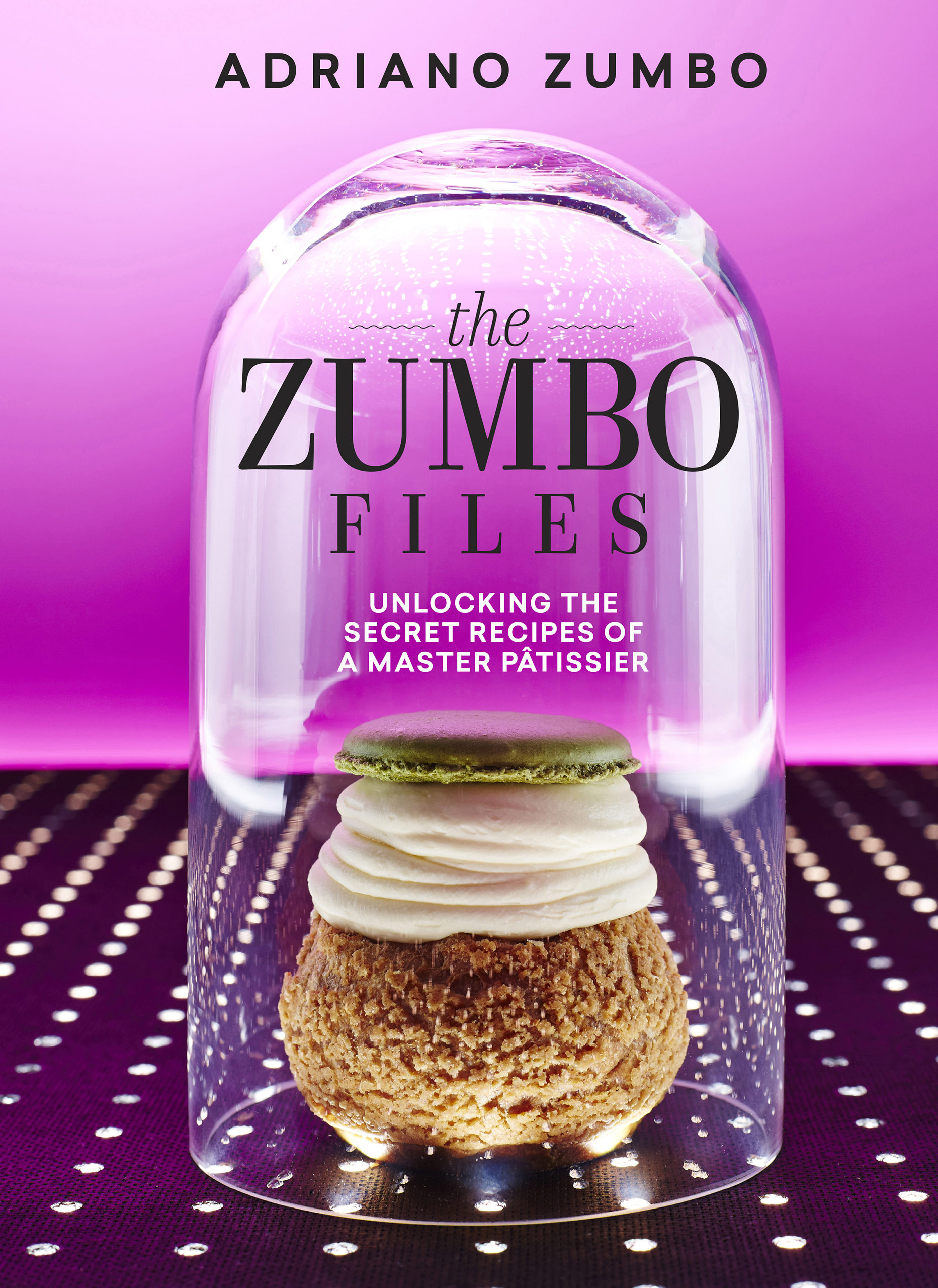 The zumbo files ebook adriano zumbo descargar libro pdf o epub the zumbo files ebook adriano zumbo 9781925266504 forumfinder