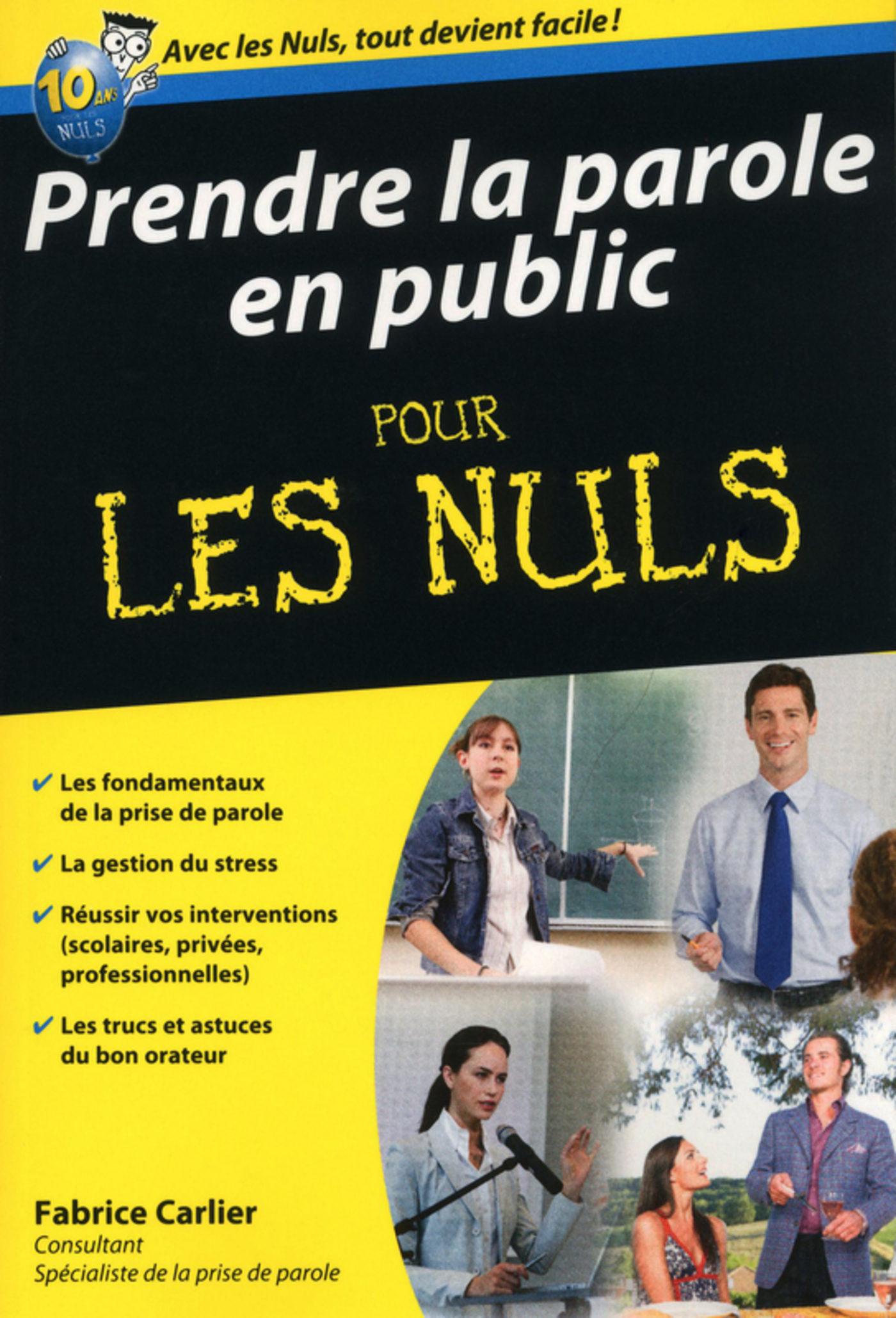 Le Management Pour Les Nuls Pdf