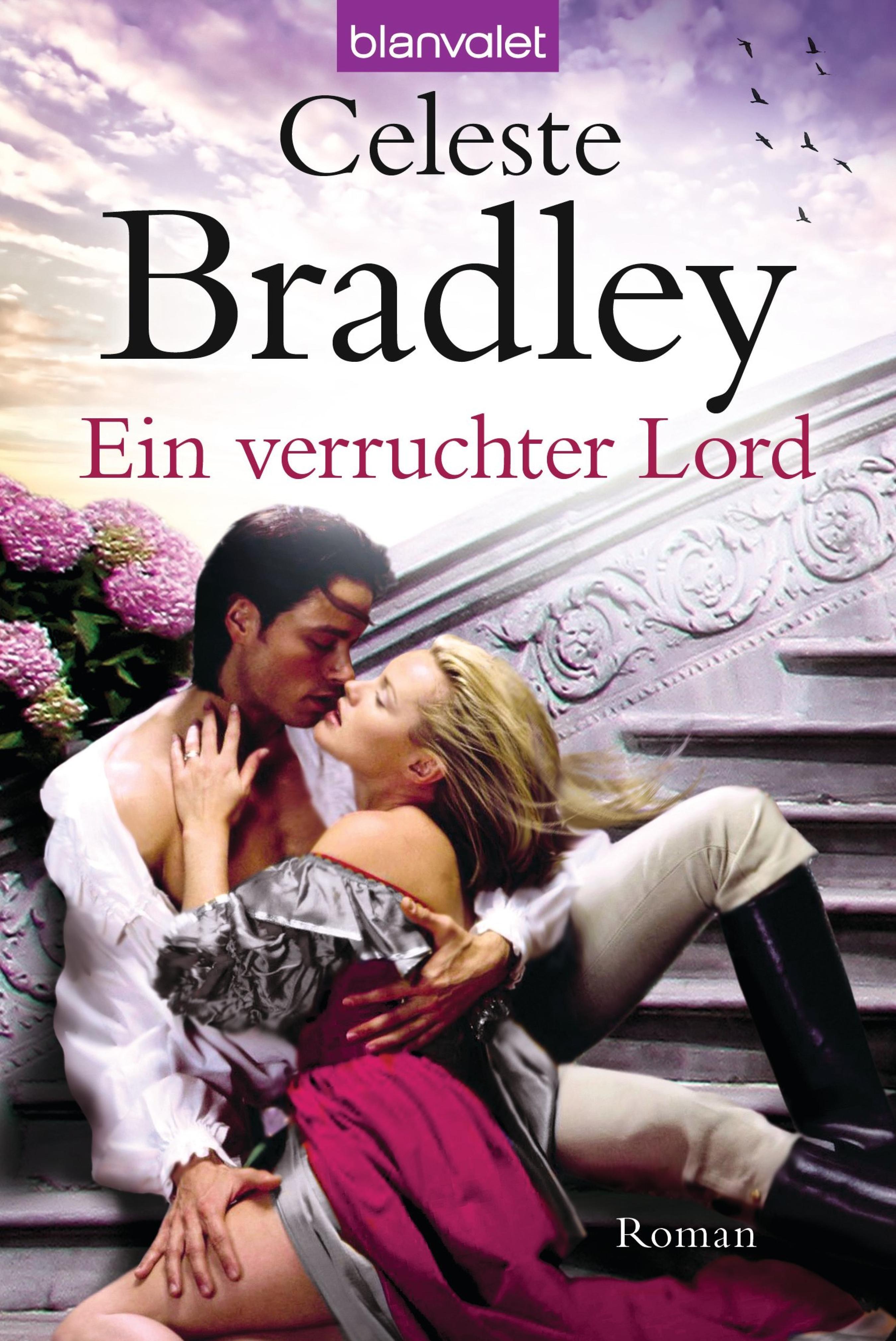 Celeste Bradley Ebook