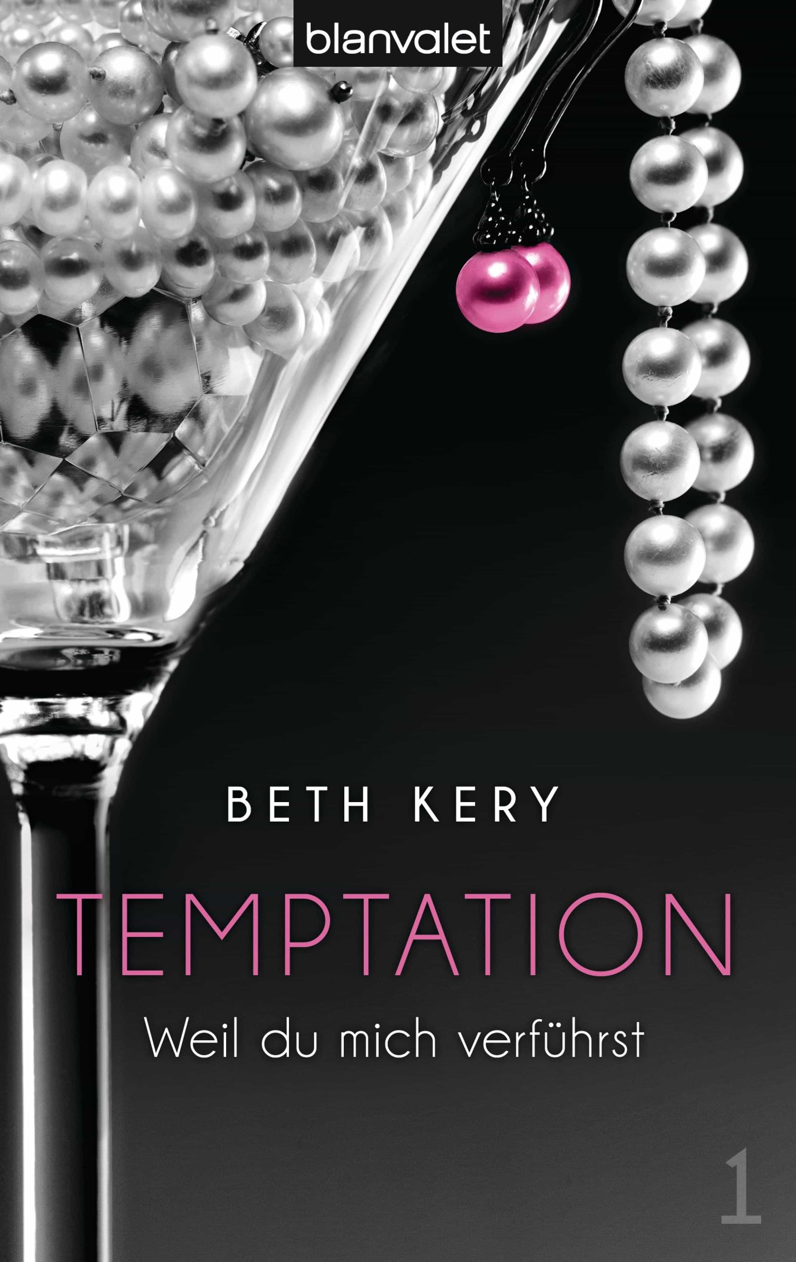 Beth Kery Pdf