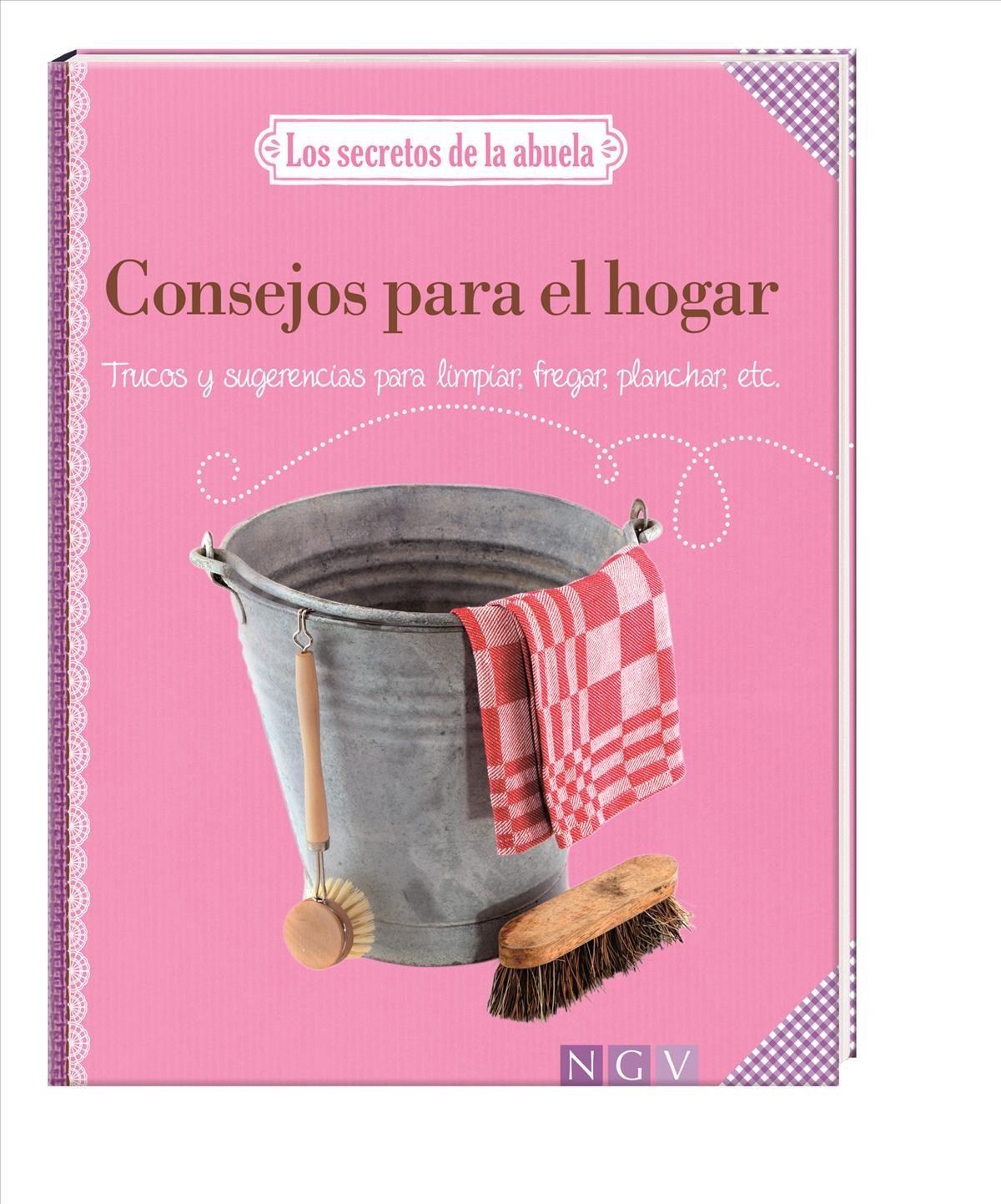 Consejos para el hogar simple guiahogar with consejos for Cosas decorativas para el hogar
