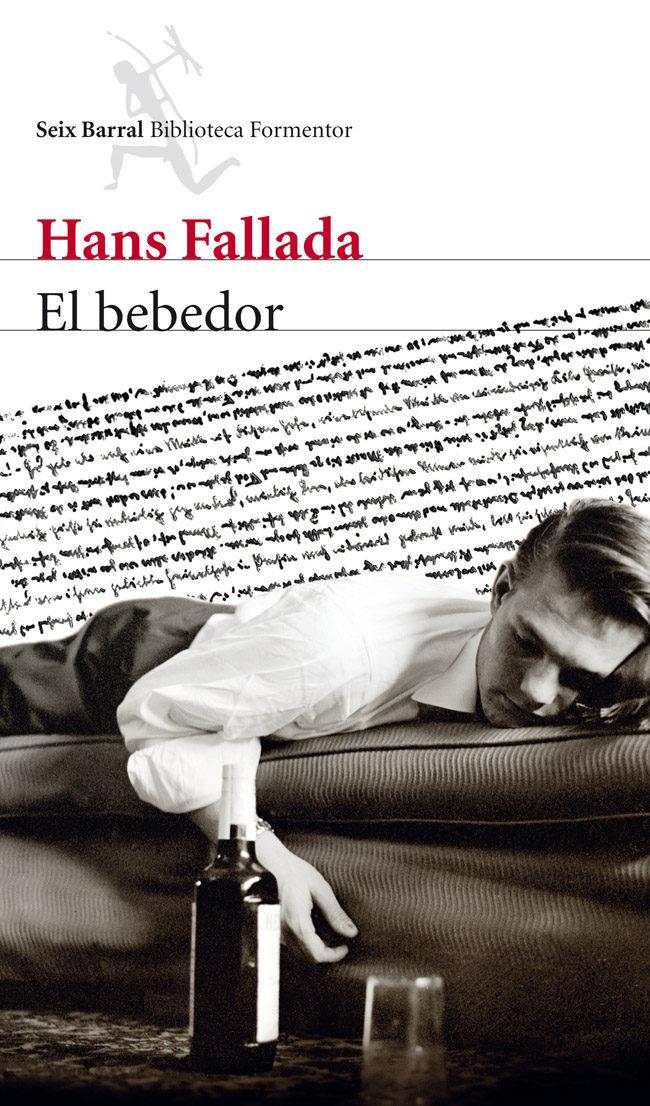 el bebedor (ebook)-hans fallada-9788432210204