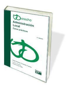 administracion local 2017 casos practicos-9788445434604
