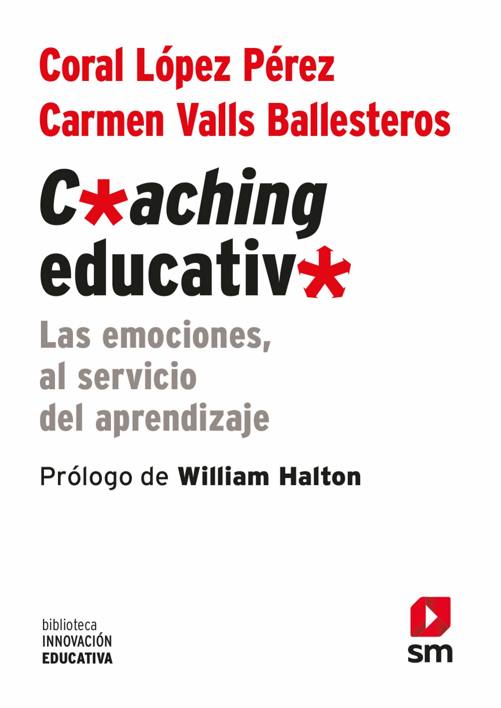 Resultado de imagen de coaching educativo coral lopez