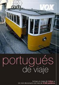 Portugues De Viaje (guias De Conversacion) por Vv.aa. epub