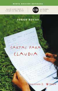 Cartas Para Claudia (incluye Cd) por Jorge Bucay epub