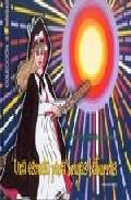 Una Escuela Para Brujas Baturras por Francisca Moreno Lizandra epub