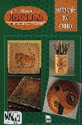 manos maravillosas nº 25: artesania en cuero-9788488631404