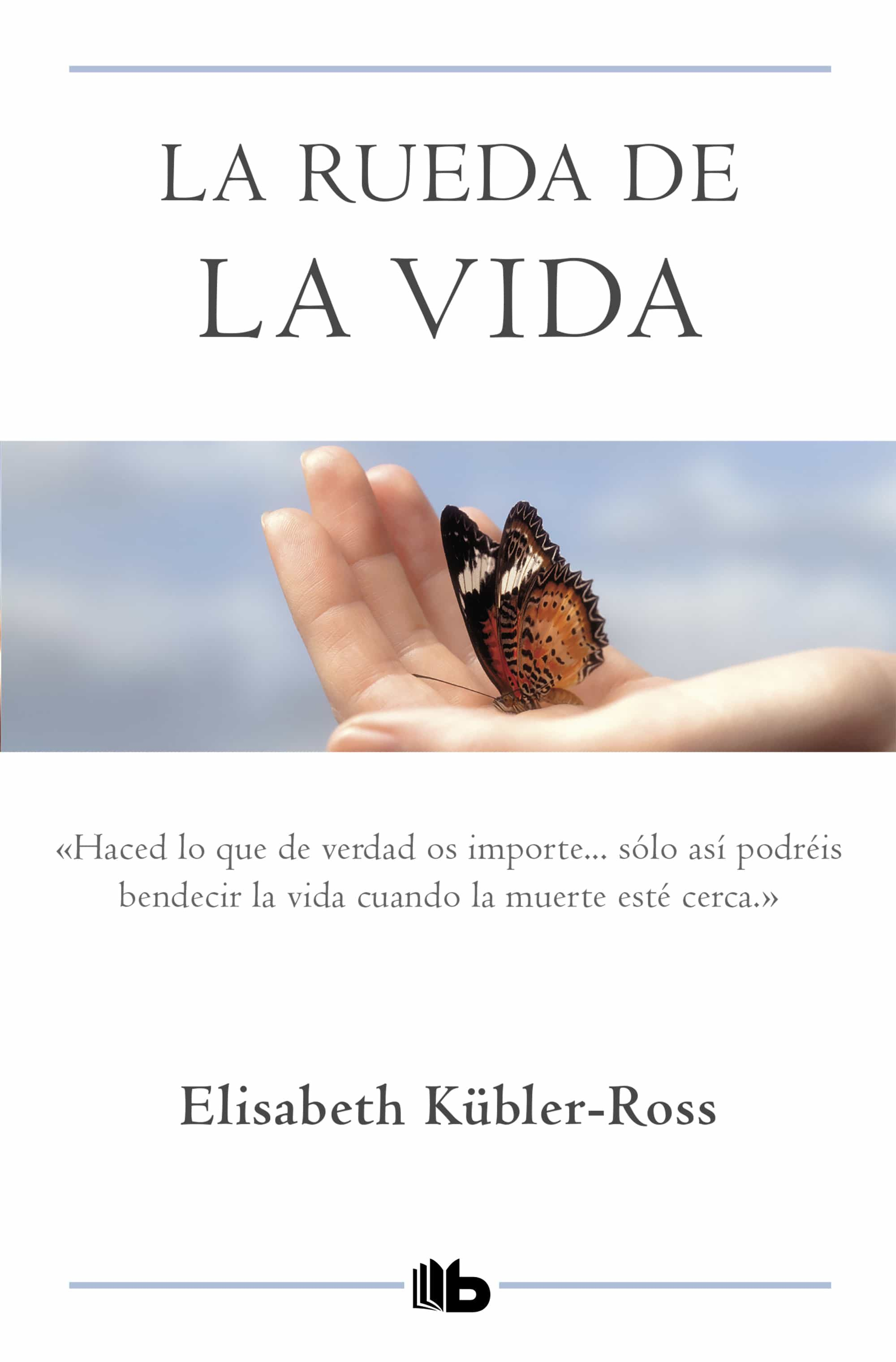 descargar gratis libros de christina ross en pdf