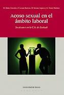 Acoso Sexual En El Ambito Laboral por Vv.aa. Gratis