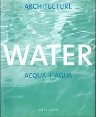 Water/acqua/ Agua por Vv.aa. epub