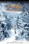 Narnia: Beyond The Wardrobe (the Official Guide To Narnia) por Clive Staples Lewis epub