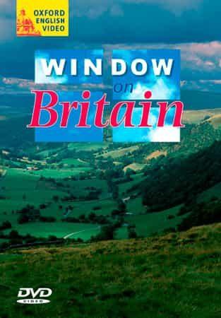 Window On Britain 1 (dvd) por Vv.aa. Gratis