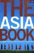 The Asia Book (lonely Planet) por Vv.aa. epub