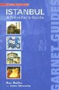 Istanbul: A Traveller S Guide por Sue Rollin;                                                                                                                                                                    