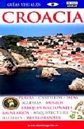 Croacia 2008 (guias Visuales) por Vv.aa. epub