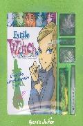Estilo Witch: Cornelia por Vv.aa. epub