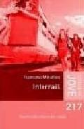 Interrail (premi Columna Jove 2006) por Francesc Miralles