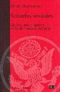 Señuelos Sexuales: Genero, Raza Y Guerra En La Democracia Imperia L por Zillan Eisenstein epub