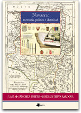Navarra: Memoria, Politica E Identidad por Juan M Sanchez Prieto;                                                                                    Jose Luis Nieva Zardoya epub