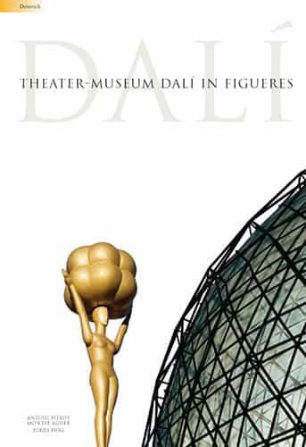 Guia Teatre-museu Dali De Figueres (aleman) por Jordi Puig Gratis