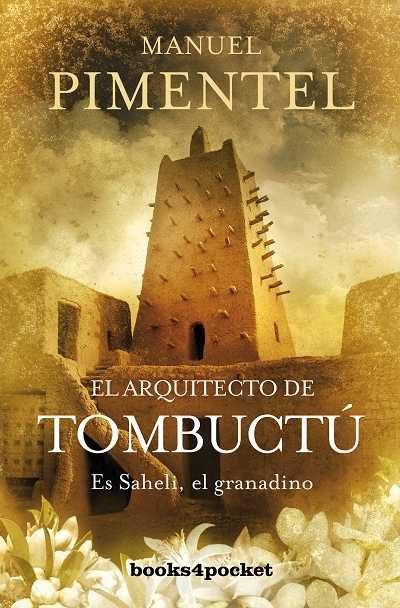El Arquitecto De Tombuctu por Manuel Pimentel Siles epub