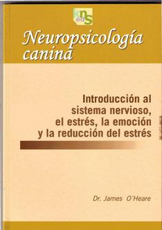 Neuropsicologia Canina por James O Heare