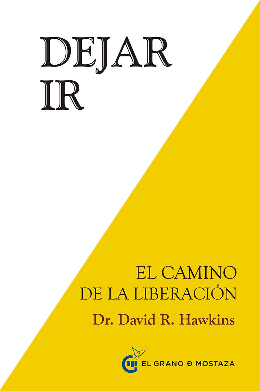 david icke libros pdf gratis