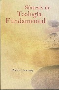 Sintesis De Teologia Fundamental por Carlos Elorriaga epub