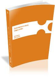 Estudios Empiricos En Traduccion: Enfoques Y Metodods por Vv.aa. Gratis