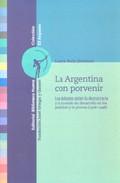 Argentina Con Porvenir por Laura Ruiz Jimenez epub