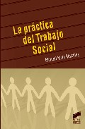 la practica del trabajo social-manuel moix martinez-9788497564014
