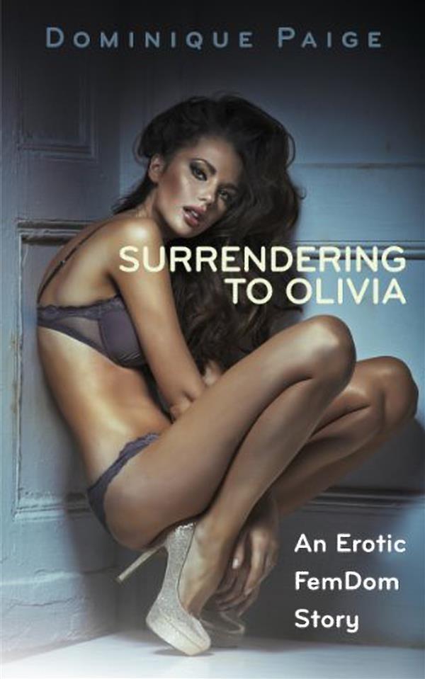 Erotic fiction ballet bound