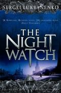 The Night Watch por Sergei Lukyanenko