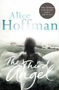The Third Angel por Alice Hoffman epub