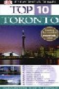 Toronto Top 10 Edition 2 por Vv.aa.