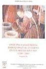 Vivir En La Edad Media : Barcelona Y Su Entorno En Los Siglos Xii I Y Xiv (1200-1344)  Vol. Iii por Josep Baucells I Reig Gratis