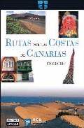 Rutas Por Las Costas De Canarias por Guillermo Esain epub