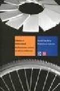 Libros O Velocidad: Reflexiones Sobre El Oficio Editorial por Jordi Nadal;                                                                                    Francisco Garcia epub