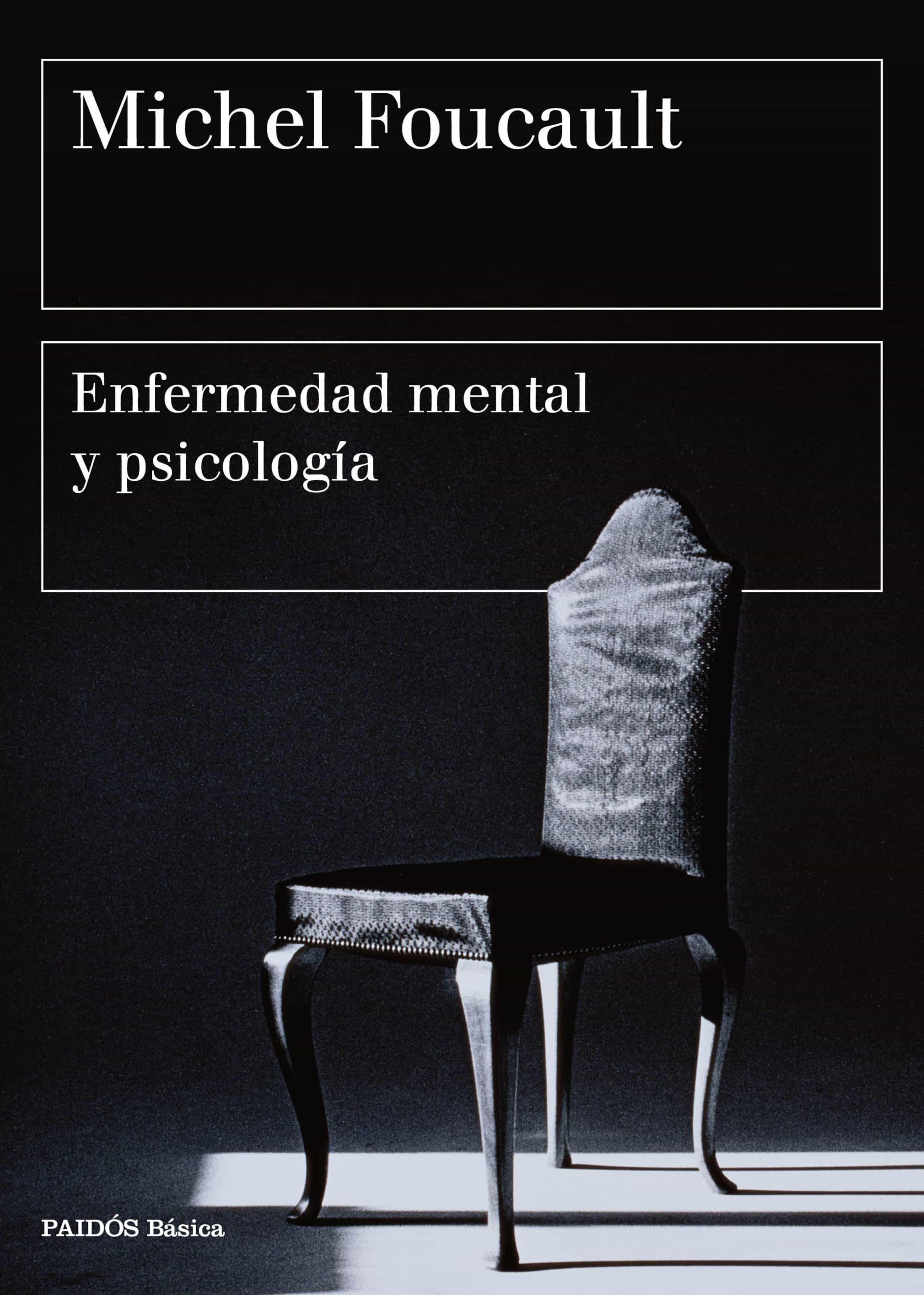 Michel Foucault Pdf