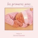 Recuerdos De Los Primeros Cinco Años (rosa) por Anne Geddes epub