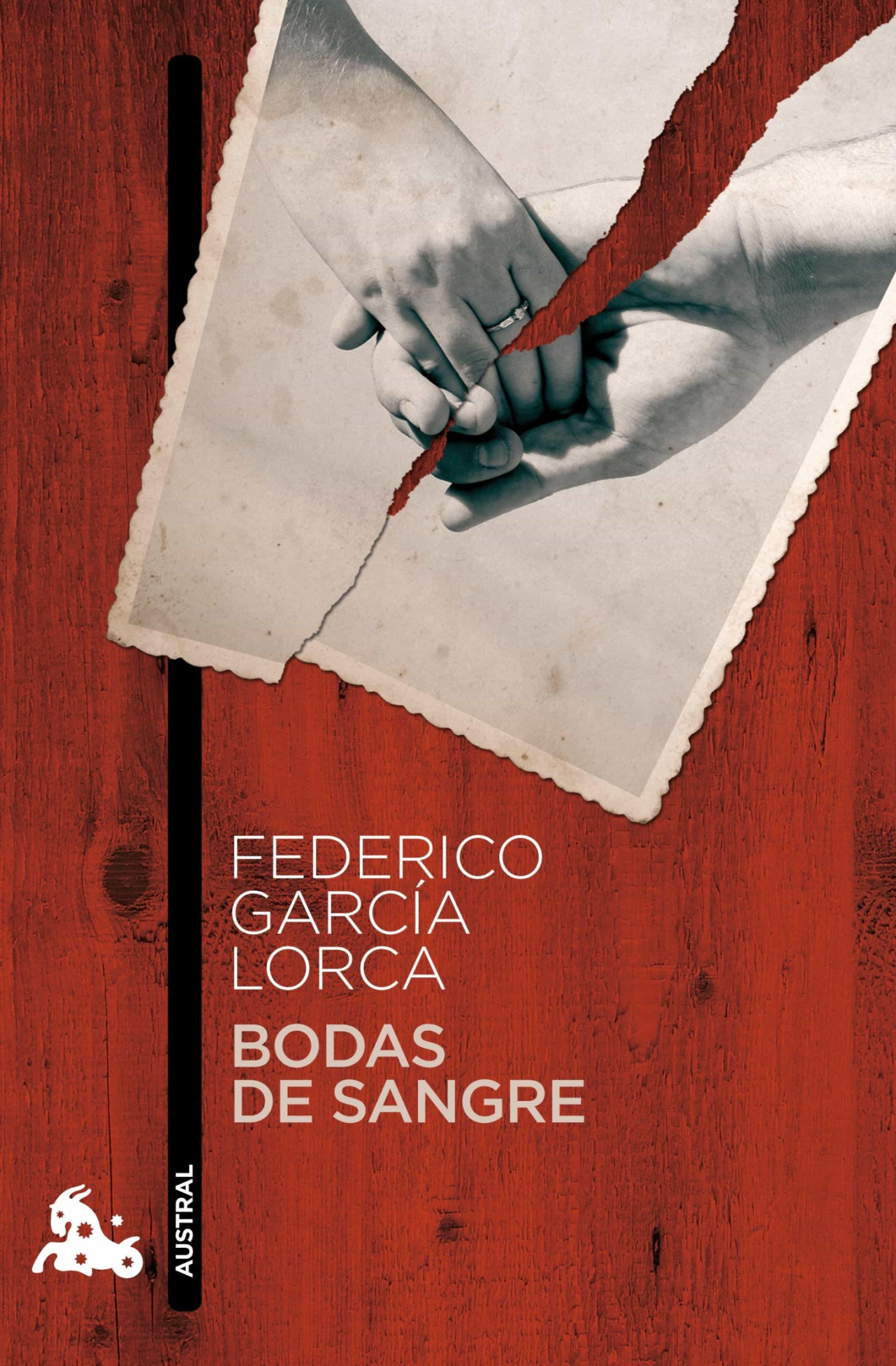 bodas de sangre (ebook),federico garcia lorca,9788467045024