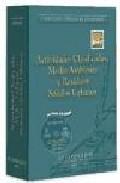 Actividades Clasificadas, Medio Ambiente Y Residuos Solidos Urban Os (incluye Cd-rom) por Vv.aa.